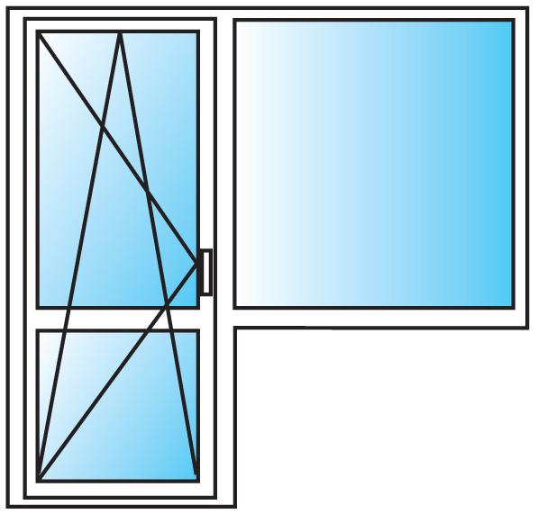 пластиковые окна оренбург калькулятор